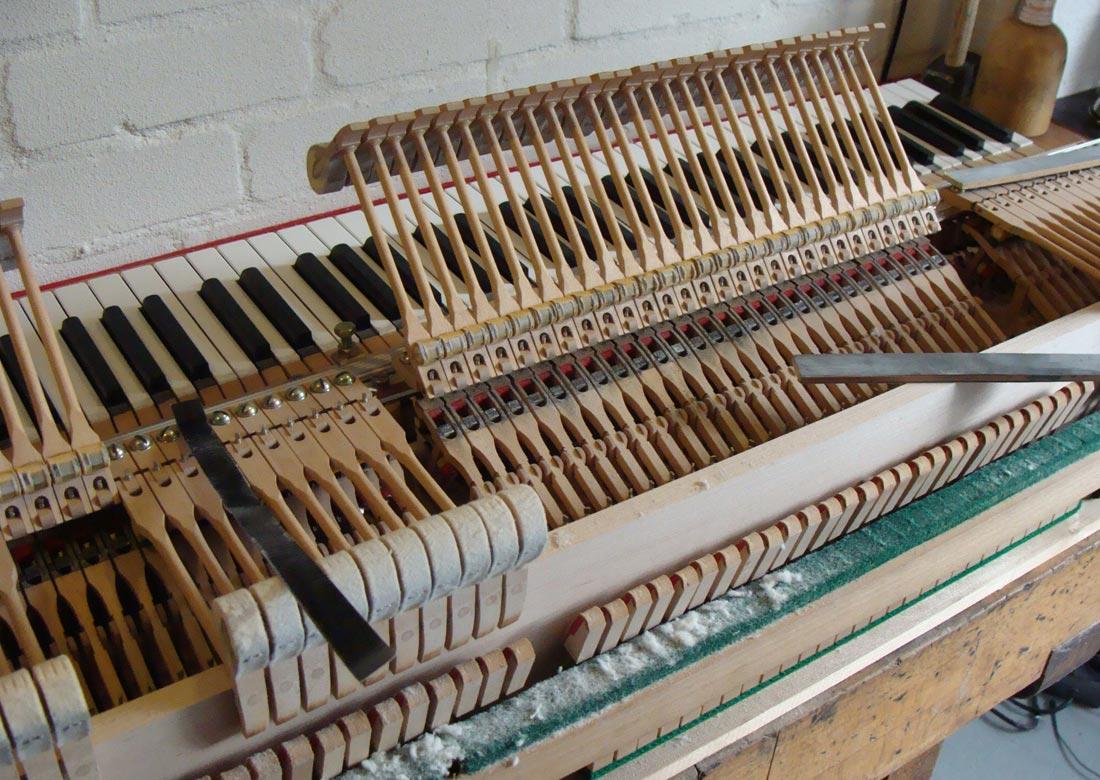 Klavierwerkstatt_02