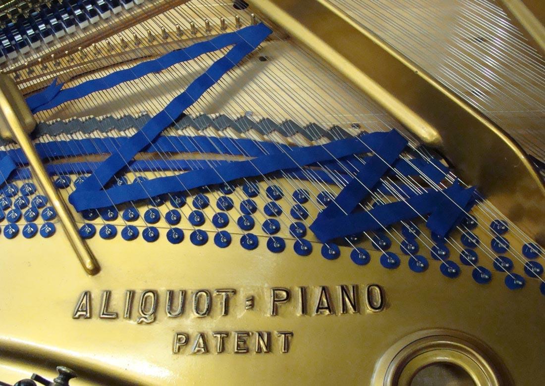 Klavierwerkstatt_06