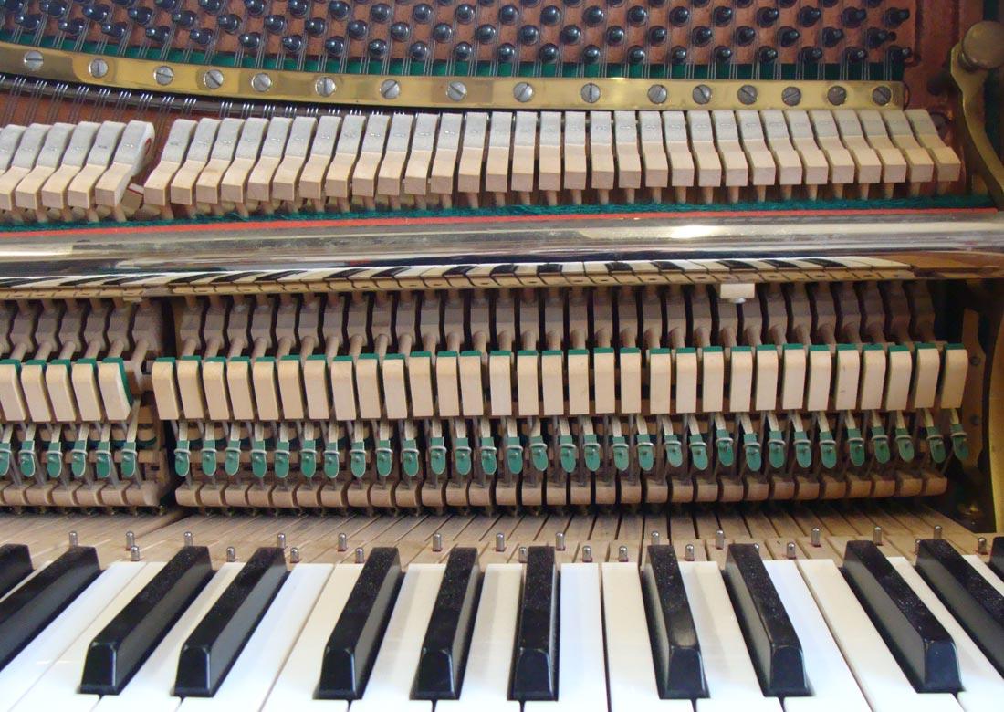 Klavierwerkstatt_10