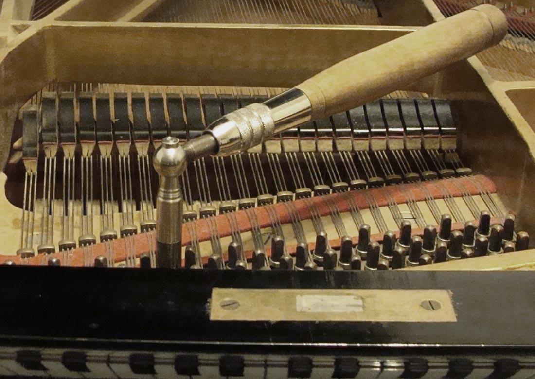 Klavierwerkstatt_12