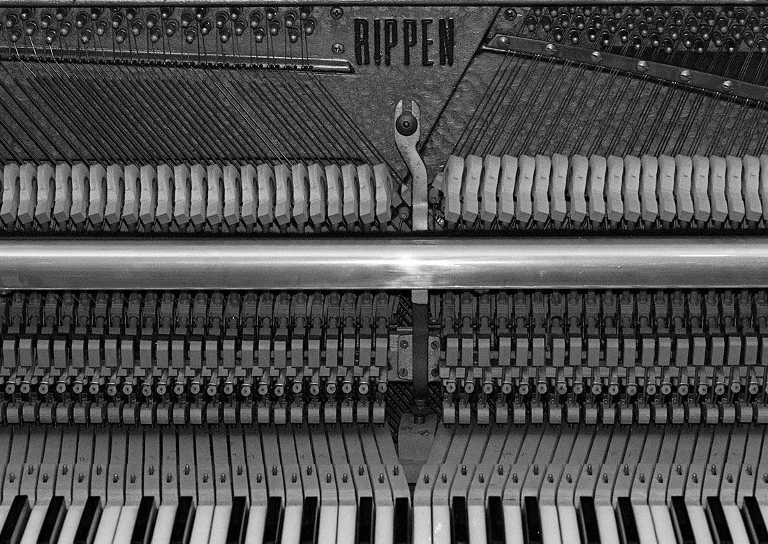 Klavierwerkstatt_15