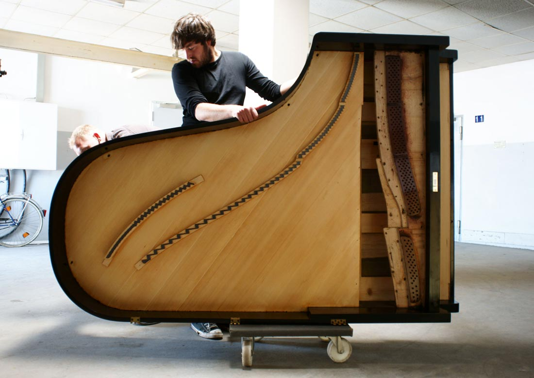 Klavierwerkstatt_16