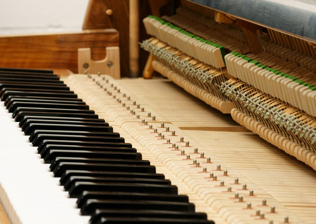 Klavierwerkstatt_17