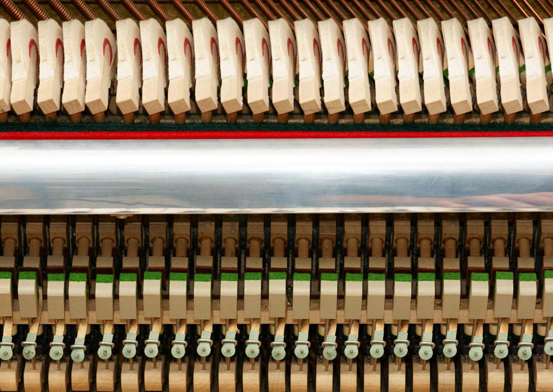 Klavierwerkstatt_18